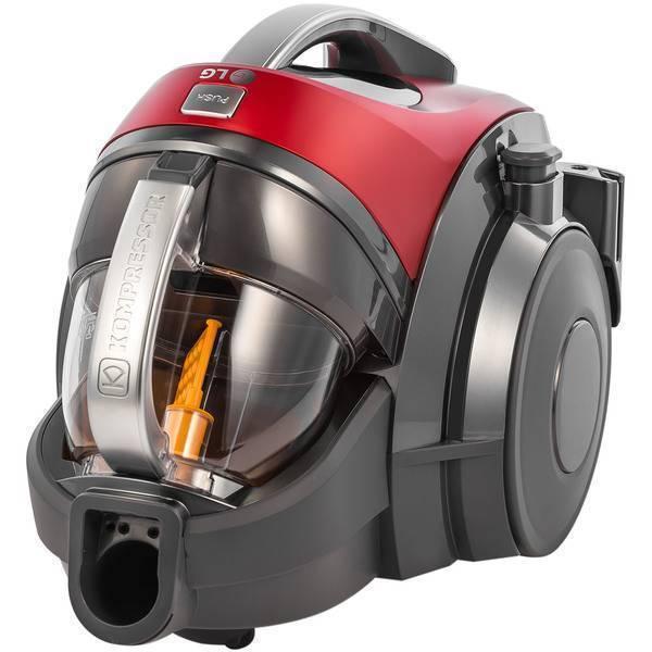 Dyson lg kompressor пылесосы дайсон беспроводные различия